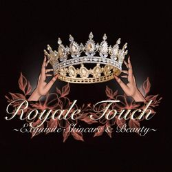 Royale Touch Skin Care And Beauty, 448 S Alafaya Trl, #14 suite 1, Orlando, 32828