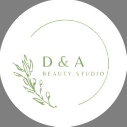 D & A Beauty Studio, Holcomb Bridge Rd, 1570, Suite 402, Roswell, 30076