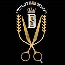 Dynasty Hair Design صالون داينستي, 974 Main St, Paterson, 07503