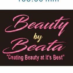 Beauty by Beata, Bulverde Rd, 3800, San Antonio, 78259