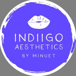 indiigo aesthetics, 3421 brothers pl, Washington, 20032
