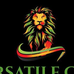 Versatile Care LLC, Charleston, 29406