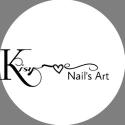 Kisy Nail's Art, 669 Koala Ct, Kissimmee, 34759