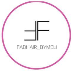 Fabhair_bymeli, 3935 west 56th pl, Chicago, 60629