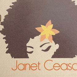 Janet Ceasar, 5 Schilling Ave, Baytown, 77520