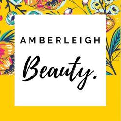 AmberLeigh Beauty, 1102 West Broad St., 1102B, Bethlehem, 18018