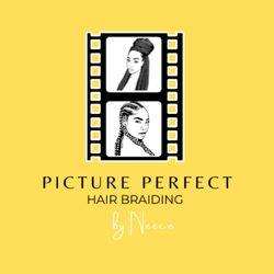 Picture Perfect LLC, E Busch Blvd, 5400, 200, Temple Terrace, 33617