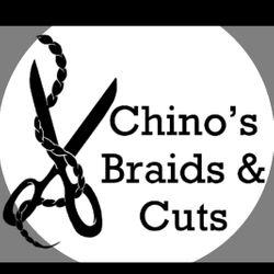 Chino's Braids & Cuts, 5535 W 95th St, Suite #424, Oak Lawn, 60453