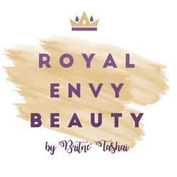 Royal Envy Beauty, 1650 N Kedvale Ave, Chicago, 60639