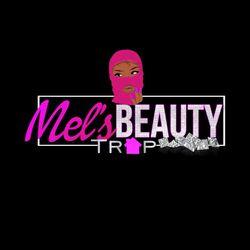 Mel's BeautyTrap, Avenue J SE, 327, 1/2, Winter Haven, 33880