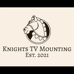 Knights Tv Mounting, Trenton, 08609