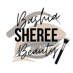 Bashia Sheree Beauty, Chicago, 60640