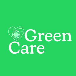Green Care, Columbus, 43228