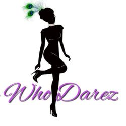 She Who Darez, 166th Ave, San Leandro, 94577