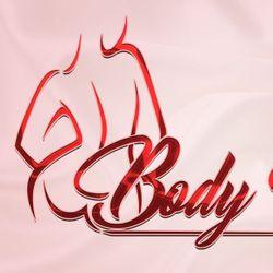 Body Works by Natural Vixenz, Cypress Creek Pkwy, 3845, 316, Houston, 77068