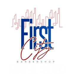 First City Barbershop (CAM), 2920 South 4th St, Leavenworth, 66048