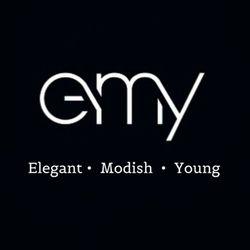 E.M.Y Beauty, Homebased, Palm Springs, 33461