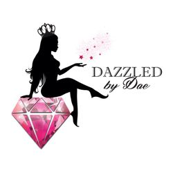 Dazzled By Dae, Routh Creek Pkwy, 2710, Richardson, 75082