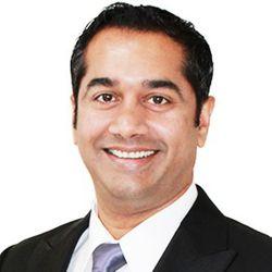 Dr. Raja Nalluri, M.D. - Nalluri Plastic Surgery and Laser Center