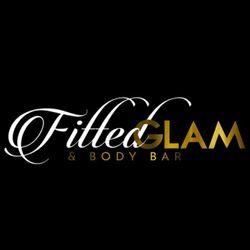Fitted Glam & Body Bar, Regal Row, Dallas, 75235