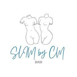SlimbyCM, Newpark Mall, 2126, 110, Newark, 94560