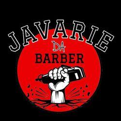 Javarie Da Barber, 4003 175th St, Country Club Hills, 60478