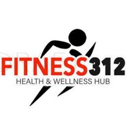 Fit312, Chicago, 60607