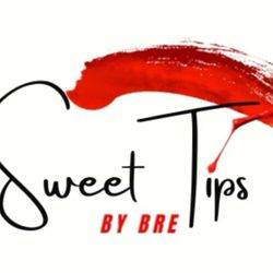 Sweet Tips By Bre, 2574 Shiloh Springs Road, Dayton, 45426