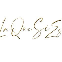Aysha M Nieves La Que Si Es, 730  Centerview Blvd Osceola, Florida, Kissimmee, 34741
