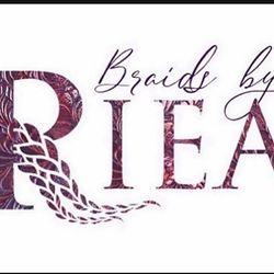 Braids By Riea, 3623 NW 30th place, Building 3012 unit 112, Lauderdale Lakes, 33311