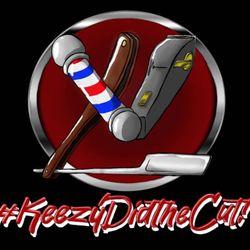 KeezyDidTheCut, Atlantic Blvd, 12777, 29, Jacksonville, 32225