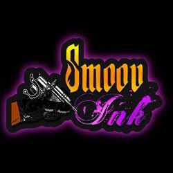 Smoov Ink, W Camp Wisdom Rd, 3223, Dallas, 75237