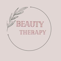 Beauty therapy, Pawtucket Ave, 1980, East Providence, 02914