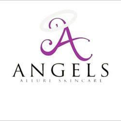 Angels Allure And Skincare LLC, Roosevelt Rd, 930, suite 203, Glen Ellyn, 60137