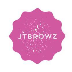 JTBROWzInc, S Western Ave, 8036, Chicago, 60620