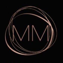 Monroe Massage, Atlanta, 30329