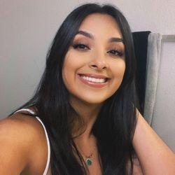 Idalis Velazquez - @balayagebybreaunie   @_idbeauty   @behindthestrands