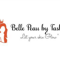 Belle Peau By Tasha LLC, 3216 commander Dr, 103, Carrollton, 75006