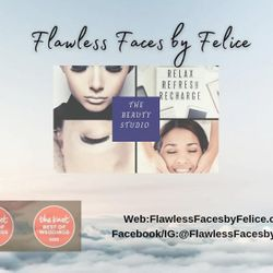 Flawless Faces By Felice, 746 Lingco Dr, Richardson, 75081