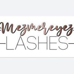 Mezmer_eyez_lashes, 2531 e whitmore, Ceres, 95307