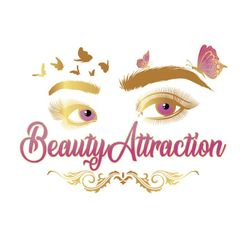 Beauty Attraction, Personal business, Orlando, FL, 32837