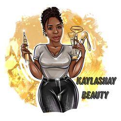 Kaylashay Beauty, 4801 Southwick Dr, 630E, Matteson, 60443