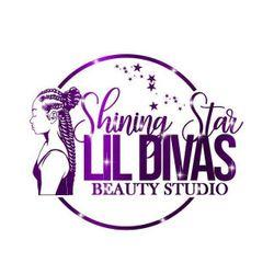 Shining Star DivasBeauty Studio, 715 E 102nd St, Brooklyn, 11236