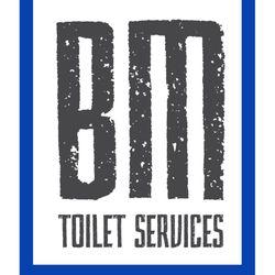 BM Toilet Services, Richmond, 23220