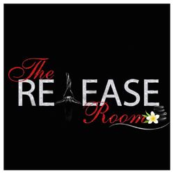 The Release Room, 14665 Midway Rd, Addison, 75001