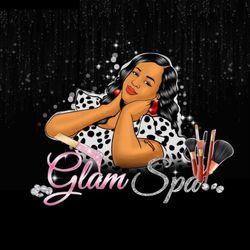 Glam Spa, Greensboro, 27406