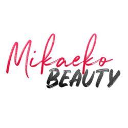 Mikaeko Beauty LLC, 608 crystal lake drive, Cocoa, 32826