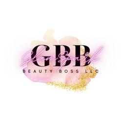 GlamSpark Beauty Boss LLC, 5303 E Colonial Dr, 150, Orlando, 32807