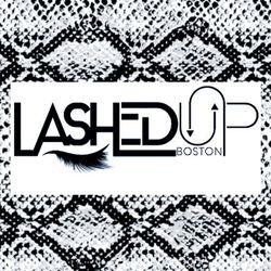 Lashedupboston, Orient Ave, Everett, 02149