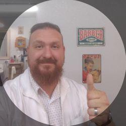 Tyler Shuler - Meridian Barbershop & Salon